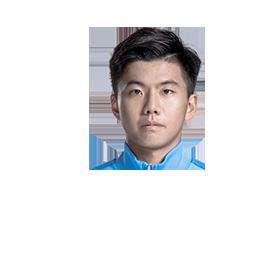 Zhou Xiao