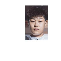 Zhong Jiyu