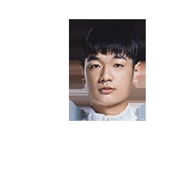 Chen Zitong