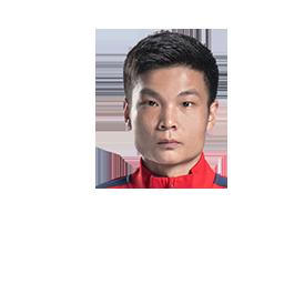 Zhang Mengxuan