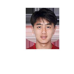 Huang Wenzhou