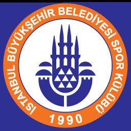 Semih Şentürk