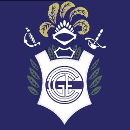 G. La Plata