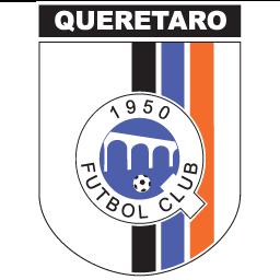 Patricio Rubio