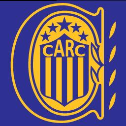 Rosario Ctral.
