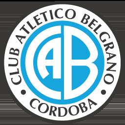 Belgrano de C�?rdoba