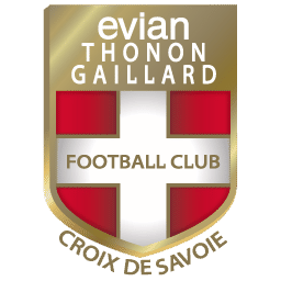 Evian Thonon FC