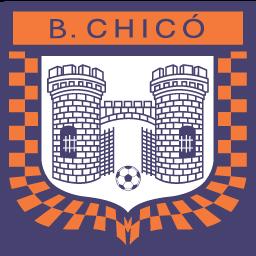 Boyac· Chic�?