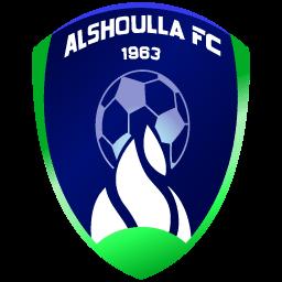 Alshoulla