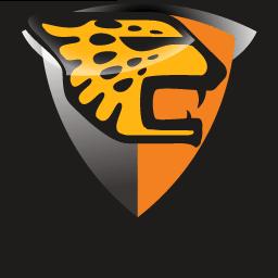 Club de F�?tbol Jaguares de Chiapas