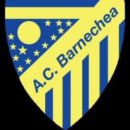 Bibencio Servin~Bibencio