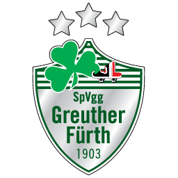 SpVgg Greuther F¸rth