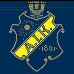 AIK Fotboll