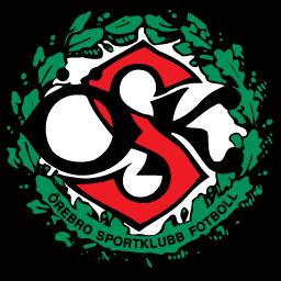 Orebro SK