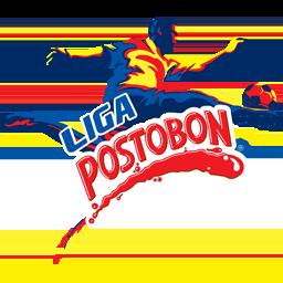 Liga Postobón