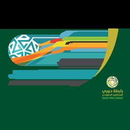 ALJ League