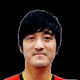 Park Joo
