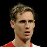 Matthew Kilgallon