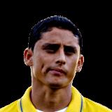 Giovanni Hernandez~Giovanni