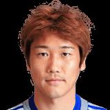 Choi Jae Soo