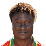 Elimane Coulibaly