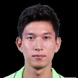 Lee Kang Jin