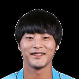Kwoun Sun Tae