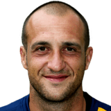 Alessandro Sgrigna