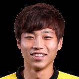 Lee Hyun Seung