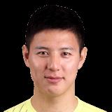 Hong Jeong Nam
