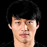 Shin Hyung