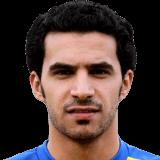 Abdulrahman Al