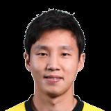 Park Jun