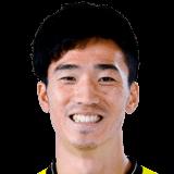 Ko Cha Won