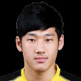 Park Jun Hyuk