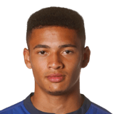 Tyias Browning