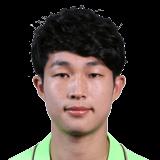 Lee Seung