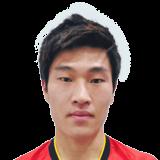 Lee Jae