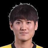 Park Sun Yong