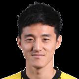 Hong Jin Gi