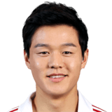 Ju Se Jong