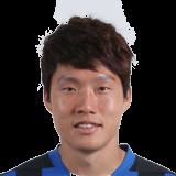 Kim Yong