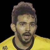 Yahya Dagriri