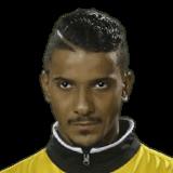 Saleh Alqumayzi
