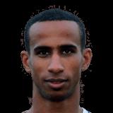 Mohammed Al Fuhaid