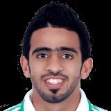 Abdulrahim Jizawi