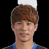Jin SungWook