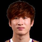 Lee Chang Keun