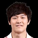 Ku Hyun Jun