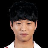 Kwon Jin